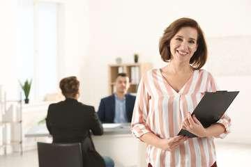 Empresas de consultoria em departamento pessoal