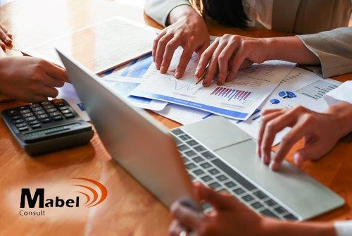 Empresas de terceirização de folha de pagamento sp