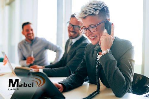 Melhores empresas de departamento pessoal
