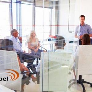 Empresas administração pessoal